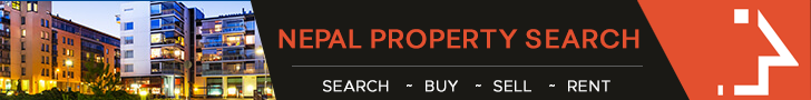 Properties Banner 2